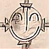 TheGraf's avatar