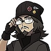 TheGraffitiSoul's avatar