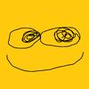 TheGrahamCracker's avatar