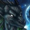 TheGrandAdmiral's avatar