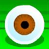 TheGrandObserver's avatar