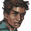 theGrantaire's avatar