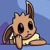 TheGrantster101's avatar