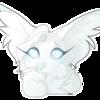 TheGrapeDemon's avatar