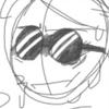 TheGrapeLemonChild's avatar