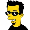 TheGraphicGeek's avatar