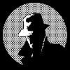 TheGraphicNovelist's avatar