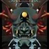 TheGraphicWorkroom's avatar
