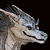 TheGrassfox's avatar