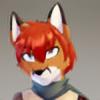 thegratfatone's avatar