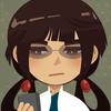 thegravelight's avatar
