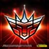TheGravenOne's avatar