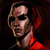 TheGrawell's avatar