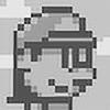 TheGrayPlumber's avatar