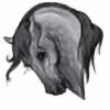 TheGrayPony's avatar