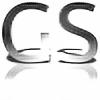 TheGrayson's avatar