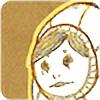 TheGReaper's avatar