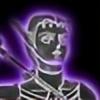TheGreatAhtnamas's avatar