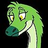TheGreatAllosaur's avatar