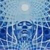 TheGreatAtuin's avatar