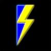 TheGreatB3's avatar