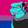 TheGreatBaryonyxReef's avatar