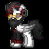 THEGREATBEARDEDOC's avatar