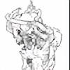 thegreatberserker's avatar
