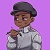 TheGreatBurg's avatar