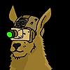 thegreatdestroyer's avatar