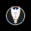 thegreatdevourer's avatar