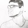 TheGreatEGG830's avatar