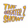 TheGreaterZ's avatar
