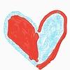 thegreatestargonian's avatar
