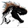 TheGreatestLoverArt's avatar