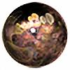 thegreatestmidget's avatar
