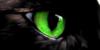 TheGreatestofDragons's avatar