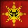 TheGreatestShenFan's avatar