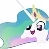 TheGreatFrikken's avatar