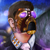 Thegreatgamercrazy's avatar