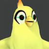 TheGreatHushpuppy's avatar