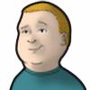 thegreatjery's avatar