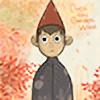 TheGreatJudge's avatar