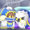 TheGreatKitCat's avatar