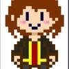 TheGreatKrix's avatar