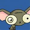 TheGreatKtulu's avatar