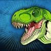 TheGreatKyogre's avatar