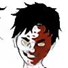 thegreatlobotomy's avatar