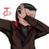 TheGreatLordArugi's avatar