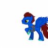 thegreatman203's avatar